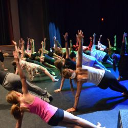 conditioning-imagery-for-dancers