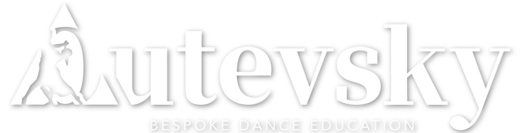 Dr David Outevsky Dance Studio