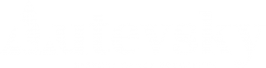 dr-outevsky_dance-logo