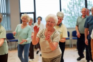 teaching-elderly-dance
