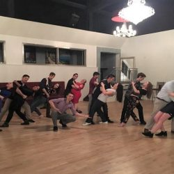 registration ballroom and latin group (3)